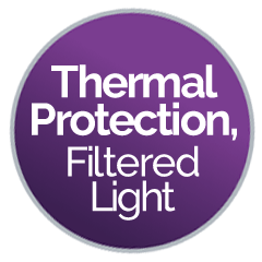 thermal_protection