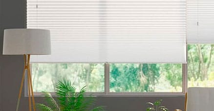 duo blinds for bedrooms