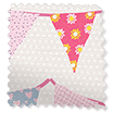 Baby Bunting Dainty Pink swatch image