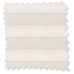 BiFold ClickFIT Bone White swatch image