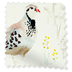 Birdwatch Country swatch image