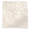 Chantilly Natural swatch image