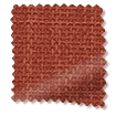 Choices Cavendish Pumpkin Spice swatch image