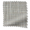 Cotswold Flannel Grey Curtains slat image