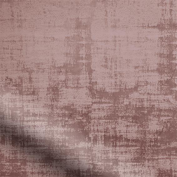 Datore di lavoro perire conformità  Dusty Pink Curtains 2go™, Stunning & Stylish Designs Online