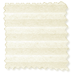 DuoLight Clotted Cream swatch image