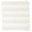 DuoLight Cotton swatch image