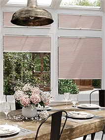 Conservatory Blinds 2go Perfect Fit Amp Easy Fit Blinds