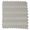 DuoLight Gainsboro Grey swatch image