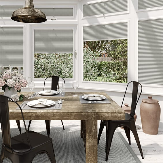 DuoShade Rhino PerfectFIT Thermal Blind