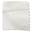 Dupioni Faux Silk Pearl swatch image