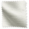 Dupioni Faux Silk Starlight Grey swatch image