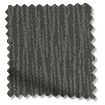 Electric Blackout Static Slate Grey swatch image