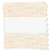 Enjoy Almond swatch image