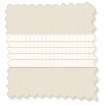 Enjoy Cream swatch image