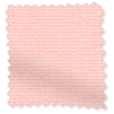 Expressions Candy Pink  Blackout Blind for Fakro ® Windows slat image