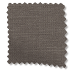 Harrow Grey Taupe swatch image