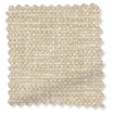 Liliana Oatmeal Curtains slat image