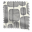 Little Trees Monochrome swatch image