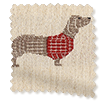 Mini Dachshunds swatch image