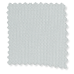 Oculus Modern Grey Magic Screen Roller Blind slat image