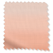 Ombre Blush Curtains slat image