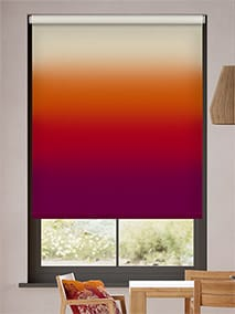 Ombre Sunset thumbnail image