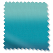 Ombre Teal swatch image