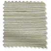 Paraiso Voile Nickel Curtains slat image