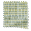 Parkinson Golden Lime Vertical Blind slat image