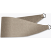 Pure Linen Curtains - Tiebacks