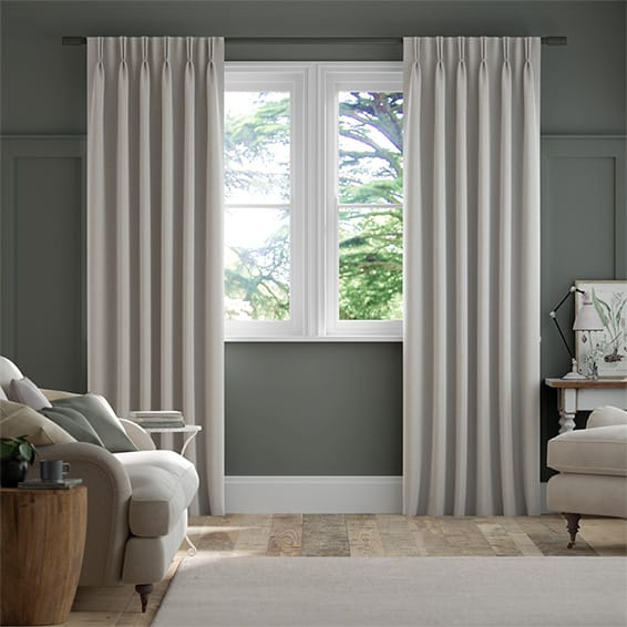Quintessence Paloma Curtains