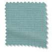 Santiago Carolina Blue swatch image