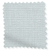Santiago Ocean Spray swatch image