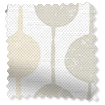 Taimi Neutral swatch image