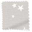 Twinkling Stars Blackout Cloud swatch image