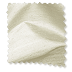 Vicenza Faux Silk Ivory swatch image