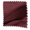 Vicenza Faux Silk Merlot swatch image