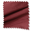 Vicenza Faux Silk Sangria swatch image