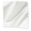 Vicenza Faux Silk Snow White swatch image