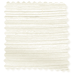 Wave Paraiso Voile Champagne swatch image