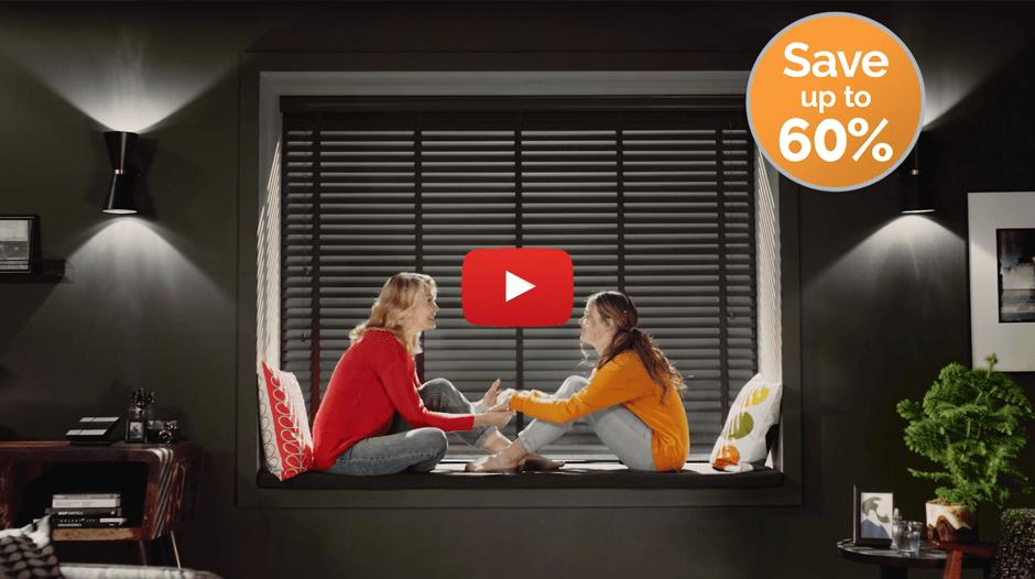 Watch Our Latest TV Ad